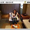 南投 雲品酒店Qi SPA