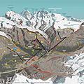 瑞士旅遊 馬特洪峰