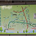 台中潭雅神自行車道