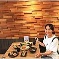 台南和鮮日本料理