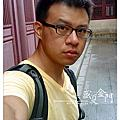 我的【盛夏‧金門】之旅 第二天 2011.07.16