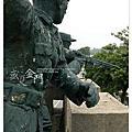 我的【盛夏‧金門】之旅 第四天 2011.07.18