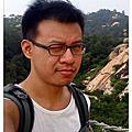 我的【盛夏‧金門】之旅 第五天 2011.07.19