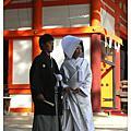2010.10 大阪京都行/第三天