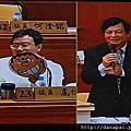 2011.11.23新竹縣議會