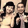 2013.04.06名琪訂婚宴