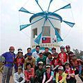 2009.08.29笨港車隊南寮行