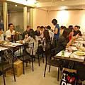 2009.09.02新竹小熊單車團兩週年慶