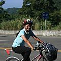 新竹小熊單車團紀錄