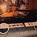 星條國遊記——Atlanta History Center