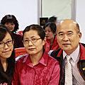 家&博慧&湘耘