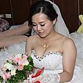 黃鈺雯娶媳婦