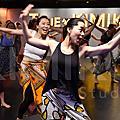 20180126非洲舞