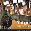 網誌_TARGUS
