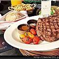 新聞_美國牛肉