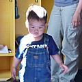 080529 (LA) children's museum