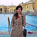 2013.03.10 Hungary Romania