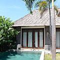 2013.09.07 Bali