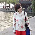 2013.10.14 China