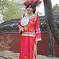 2014.10 Beijing