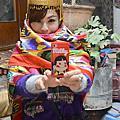 2014.11 喀什 Kashgar