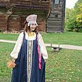 2015.09 Russia 貝加爾湖