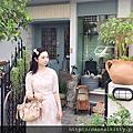 2017.10.10台南小葉子鄉村部屋