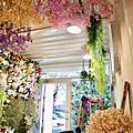 雲林~Keyura Garden 瓔珞莊園手作花坊