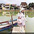 越南8~會安古鎮2