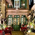 越南12~首都 河內~排名第一法式餐廳