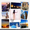希臘~米克諾斯 飯店~SAN MARCO HOTEL