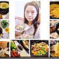 轉角遇見喵~小花店+台灣~食在好味道篇~夏