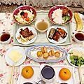 在家吃~最放心PART2