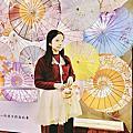 台中.老北京 麵食館