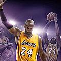 Kobe A.D