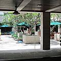 泰國IHG系列飯店
