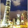 2012.8.11~13香港行