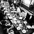 2011-07-09 餐會