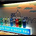 宜蘭●藍棧咖啡