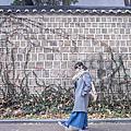 2018/Seoul