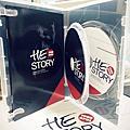 He Story