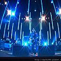 2012-12-13 ASIAN KUNG-FU GENERATION 東京国際フォーラム公演、インターネット配信live