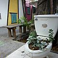 09.12.06台中官邸花園廚房