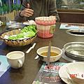 no.19台糖白甘蔗火鍋(超不推)