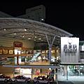 2013.01.16-01.23 北九州鐵腿行