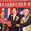 2009-06-09-獅子會會長接任晚會-工商攝影