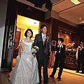 2008-09-20-方婷婚宴