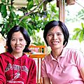 1305  2013(愛您一生)感恩母親身心舒適之旅