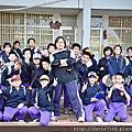 99(下)校外教學