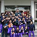 98(下)校外教學